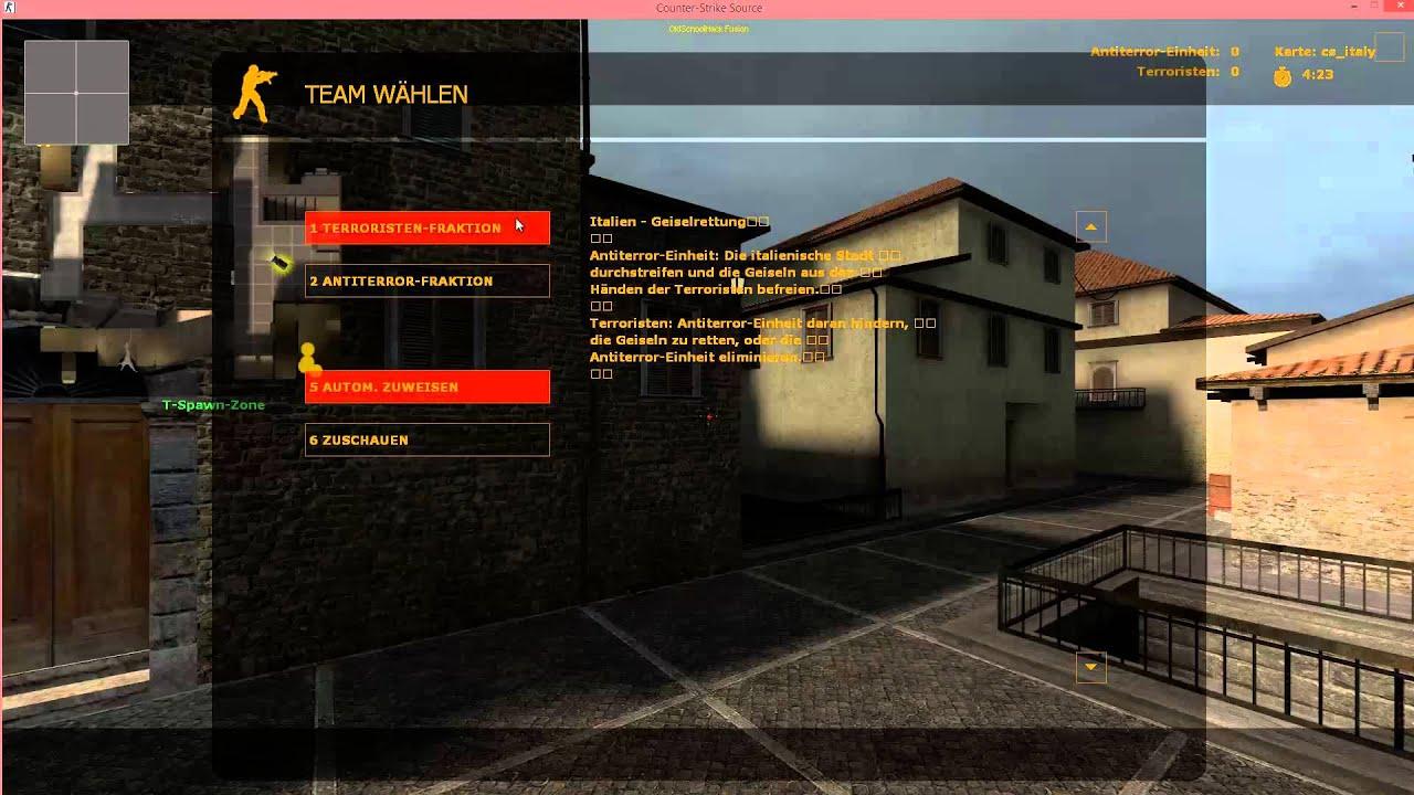 counter strike source hack download
