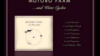 Motoro Faam - And Subsurface Flows [Full HQ]