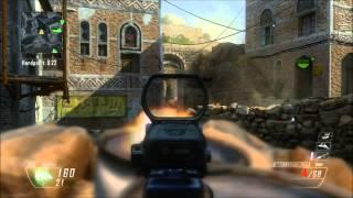 Black Ops 2: The Inner Rage, CoDXP Update, Hardpoint Dominance