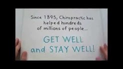 "Chiropractic Cocoa Beach Florida: ""What's Wrong With Chiropractic?"" Chiropractor Cocoa Beach Florida"