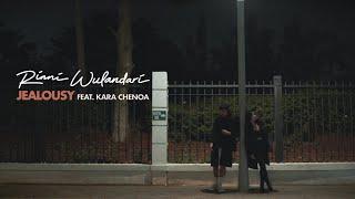 Download RINNI WULANDARI, KARA CHENOA - JEALOUSY (OFFICIAL MUSIC VIDEO)