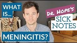 hqdefault - Can Viral Meningitis Cause Back Pain