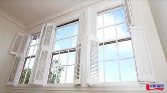 Blinds America: Your One-Stop Shop for Blinds, Shutters & Other Window Treatments in Greenville, SC