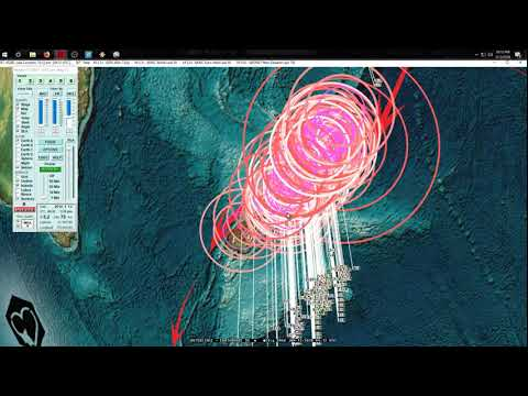 1-12-2018-new-deep-earthquakes-new-seismic-pressure-volcanoes-hit-by-m5-0-activity
