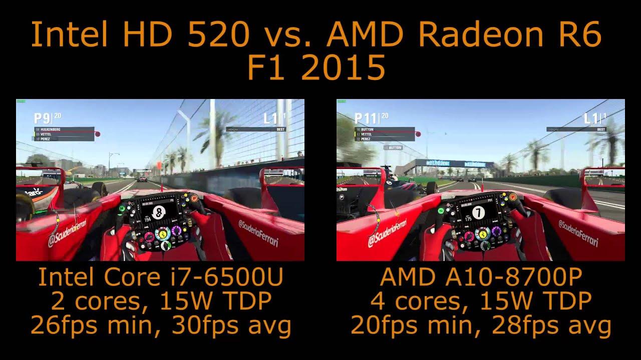 AMD RADEON R6 DRIVERS DOWNLOAD (2019)