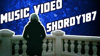 MUSIC VIDEO - Shordy187 - Deeper Than The Ocean (Dir. By Evangelos Fantelas) (2019)