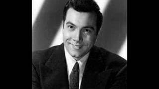 Mario Lanza - The Song Angels Sing