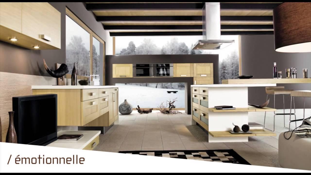 perene pau cuisines emotionnelles youtube. Black Bedroom Furniture Sets. Home Design Ideas