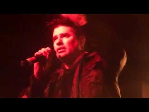 Austin John - Better Than Me (Live - 8/30/2016)