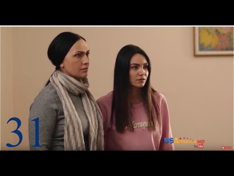 Yntanekan gaxtniqner 2 Episode 31 Hor veradardzy