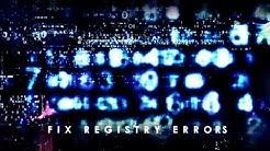 Van Nuys Computer Repair | Computer Repair Van Nuys California Sherman Oaks