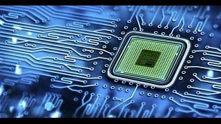 Как разогнать процессор? На примере Core 2 Duo E7500 и Core i5 4670K