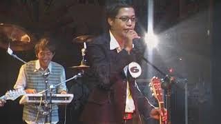 Pagelaran Seni Musik // Kunanti Selamanya Karya Duta Andre