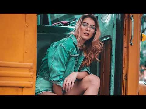 Reece Lemonius - Love Me (Official video)