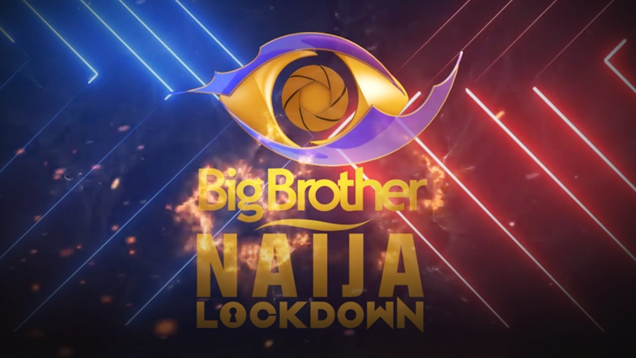 Download Get to know the #BBNaija Lockdown Geng | Big Brother: Lockdown | Africa Magic