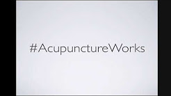 Acupuncture for Low Back Pain and the NICE Guidelines