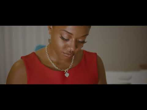 Statement - I Lied (Official Music Video) | 2021 Soca [HD]