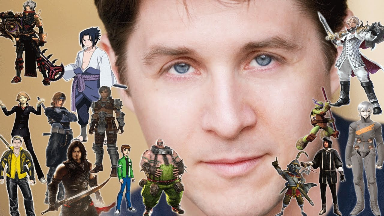 yuri lowenthal voice actoryuri lowenthal imdb, yuri lowenthal height, yuri lowenthal hearthstone, yuri lowenthal fallout, yuri lowenthal voice, yuri lowenthal voice acting, yuri lowenthal, yuri lowenthal enchantment, yuri lowenthal sasuke uchiha, yuri lowenthal sasuke, yuri lowenthal twitter, yuri lowenthal and tara platt, yuri lowenthal voice actor, yuri lowenthal dragon age, yuri lowenthal movies and tv shows, yuri lowenthal prince of persia, yuri lowenthal wikipedia, yuri lowenthal rwby, yuri lowenthal net worth, yuri lowenthal behind the voice actors