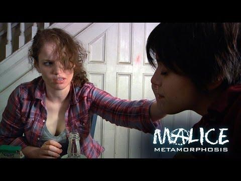 MALICE: Metamorphosis episode 4