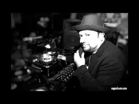 Diamond life(Daddy's Groove radio edit) - Louie Vega & Jay Sealee ft. Julie McKnight