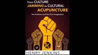 Henry Jenkins: 2014 Stanford Contemporary Colloquium