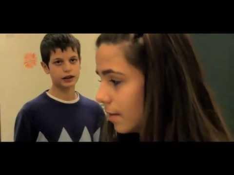 [ 16] GIOVANNÍSSIMA | OS QUADRINHOS ERÓTICOS DA ITALIANA GIOVANNA CASOTTO from YouTube · Duration:  3 minutes 9 seconds