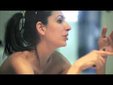 Αλέξης Καρπούζος: Το Ονειρικό Ταξίδι της Ψυχής - Εργαστήριο Σκέψης