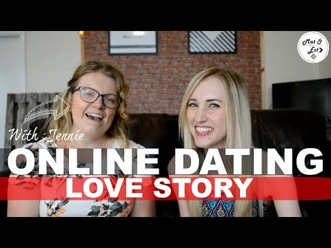 Christian Online Dating Love Story ❤️