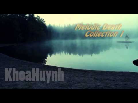 Melodic Death Collection - Part 1