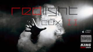 Kar/Xudo (RedLight) - CUX II [Dirty]