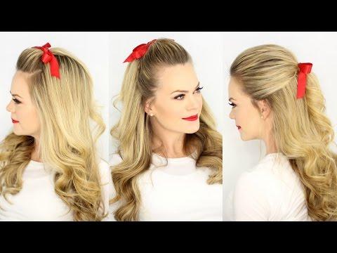 3-half-updo-hairstyles