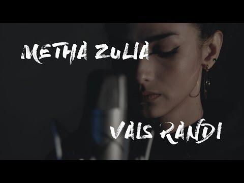 [ MASHUP Cover ]  Never Be the Same / I'm the One / Psycho  ( Metha Zulia & Vais Randi )