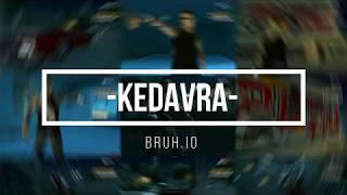 EL PUBG PARA LOS POBRES - BRUH.IO | Kedavra
