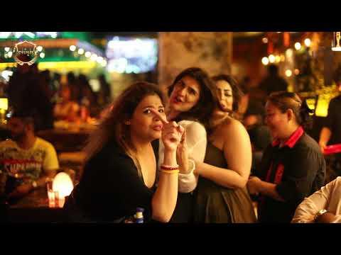 Soulful Saturdays At Headlines Cafe - Dubai