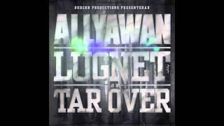Allyawan - Lugnet Tar Över