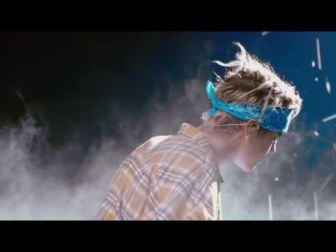 Justin Bieber Ft.Rudy Unrelesead Sound[Clipe Maker]
