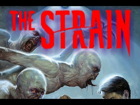 The strain ~tribute song video comatose skillet