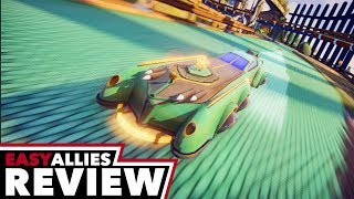 Download Trailblazers - Easy Allies Review