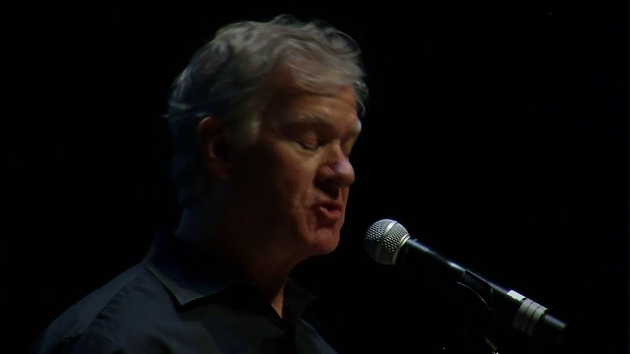 Mayor Chris Coleman's 2016 MinnRoast song