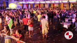 Banda de baile para festas, aniversários, carnavais, formaturas e réveillon - Apito de Mestre