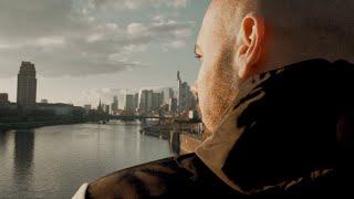 Bosca - Mein Platz [Official Video] (prod. Lia & Johnny Illstrument)
