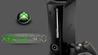 Какая прошивка лучше для XBOX 360