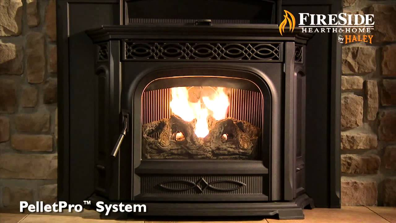 haley comfort systems rochester mn home show fireplace inserts