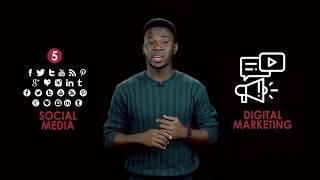 6 Nigerian Side Hustles To Make Extra Cash in 2019 | Busines...