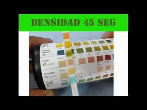 Video de prueba - 1 part 3