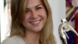 Discussing The Red Pill with Cassie Jaye