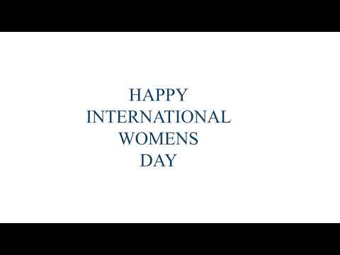 International Women's Day  from Transworld Radio Kenya