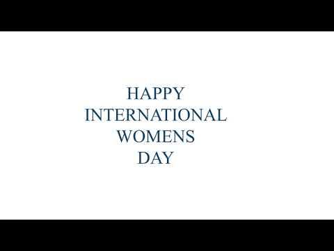 International Women's Day  from Transworld Radio Kenya