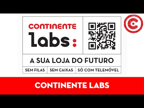 Continente Labs
