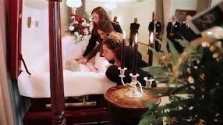 Alireza Kasraei Tribute Full Version